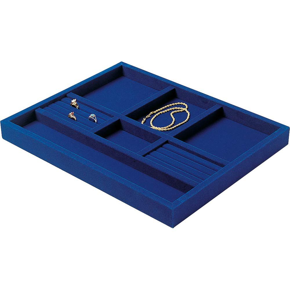 Jewelry Box Insert Trays Rockler Woodworking Tools