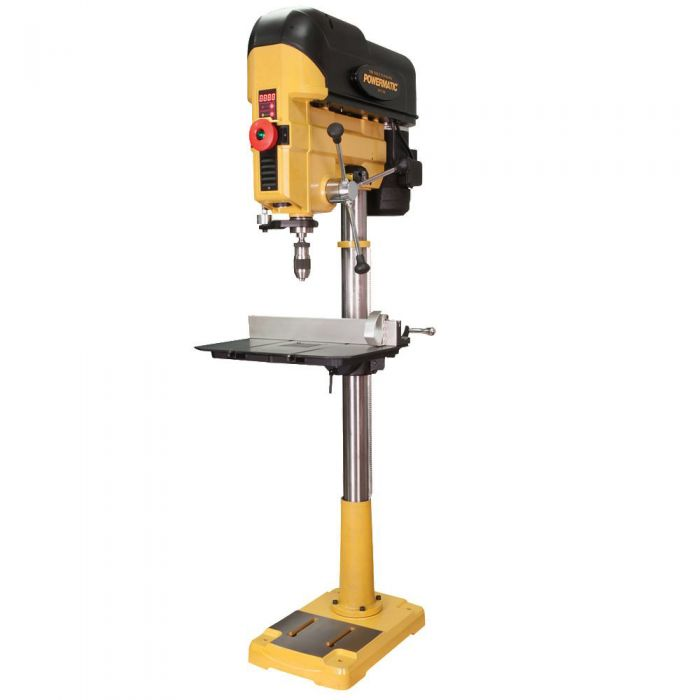 Drill Press Table Adapter Custom Made Free US Shipping NEW Danny Drill Right