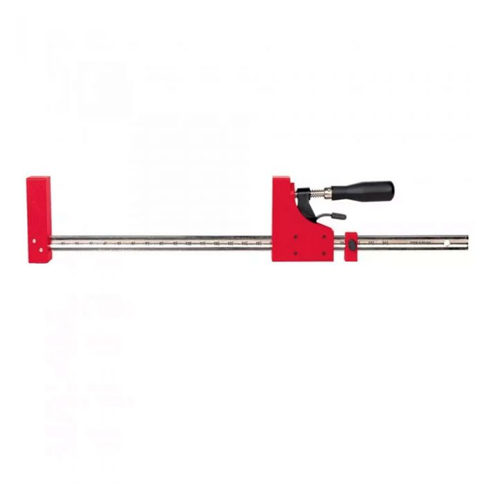 Jet Parallel Clamps