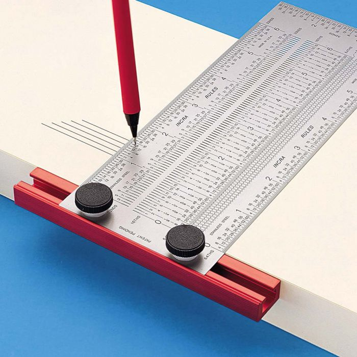 1/2 inch .5 in French Curve Ruler Set Large and Small Sewing Tools ...