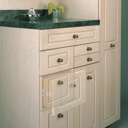 Fabulous 90 Lb Self Closing Over Travel Drawer Slide Accuride 3834 22 Interior Design Ideas Philsoteloinfo