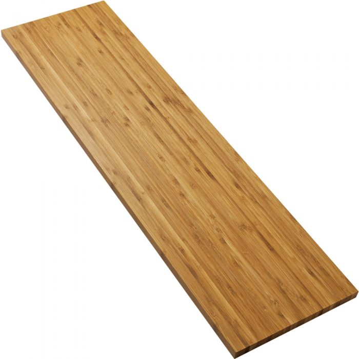 Bamboo Lumber By The Piece