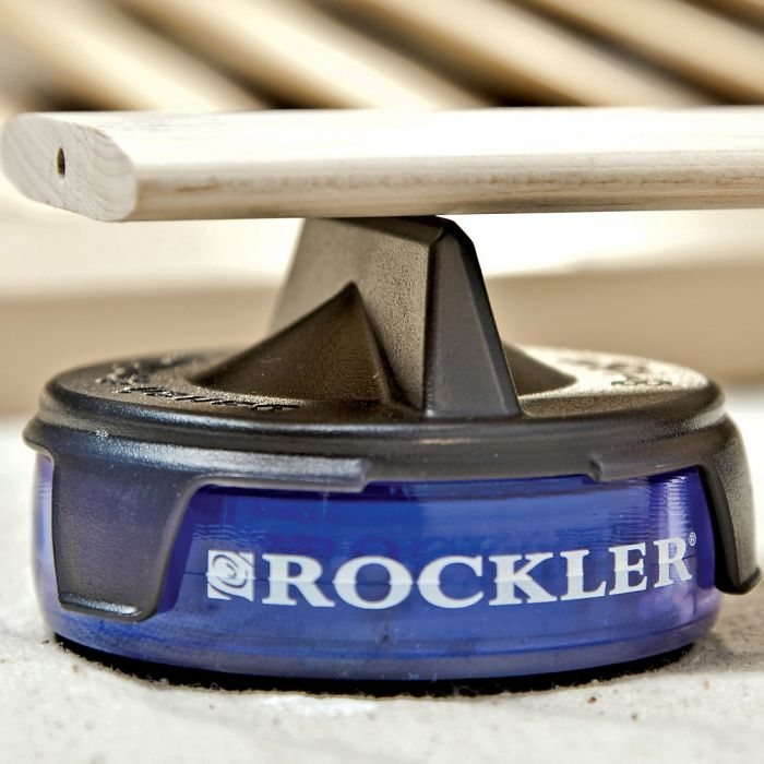 Incredible Rockler Bench Cookie Plus Work Grippers With Rockler Bench Cookie Bridges Caraccident5 Cool Chair Designs And Ideas Caraccident5Info