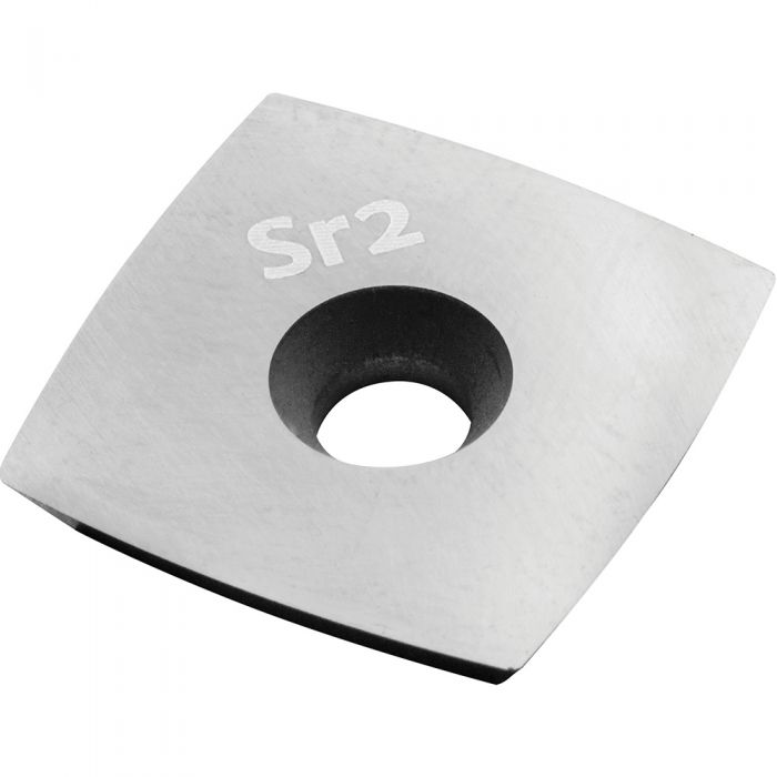 BOX TOOL CARBIDE TIPPED TURNING TOOL FOR ROLLER TURNING. A-5-4-7-19