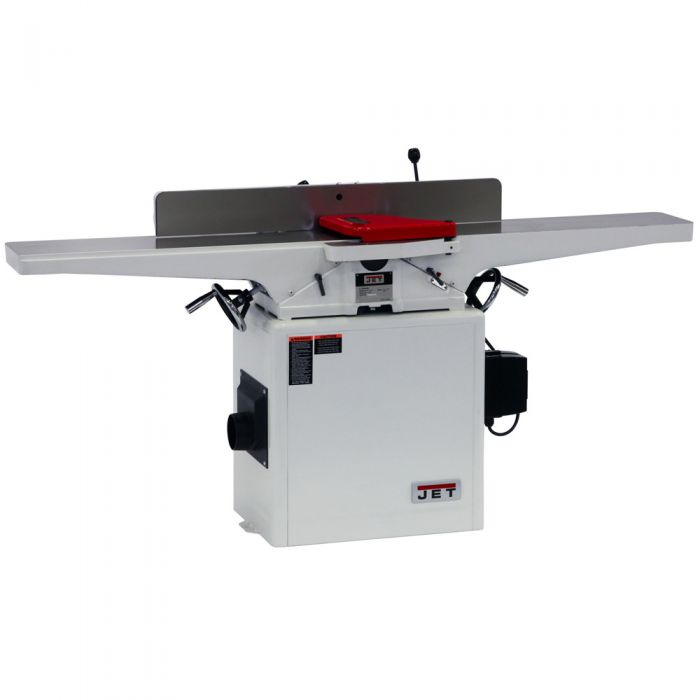 jet 718200k 2hp 8\u0027\u0027 jointer with closed standamsco 900 wiring diagram (with on off