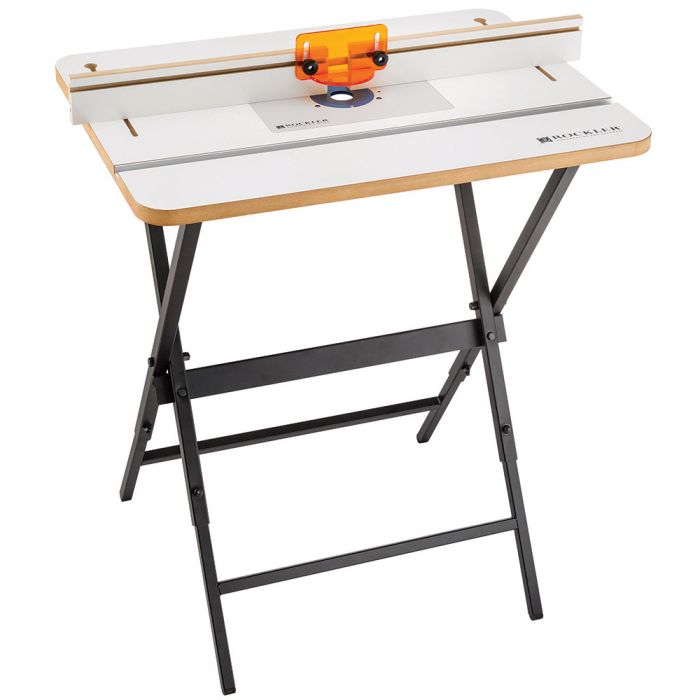 Wondrous Complete Basic Router Table Kit Limited Time Only Unemploymentrelief Wooden Chair Designs For Living Room Unemploymentrelieforg