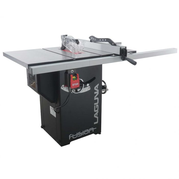 Cool Laguna F2 Fusion Tablesaw 36 Rip Capacity Best Image Libraries Sapebelowcountryjoecom