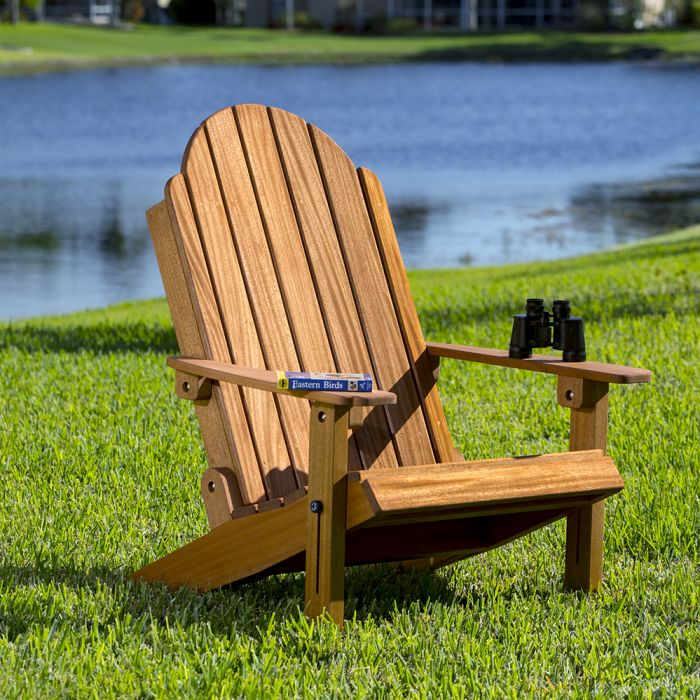 Strange Folding Adirondack Chair Templates With Plan And Stainless Steel Hardware Packs Complete Home Design Collection Papxelindsey Bellcom