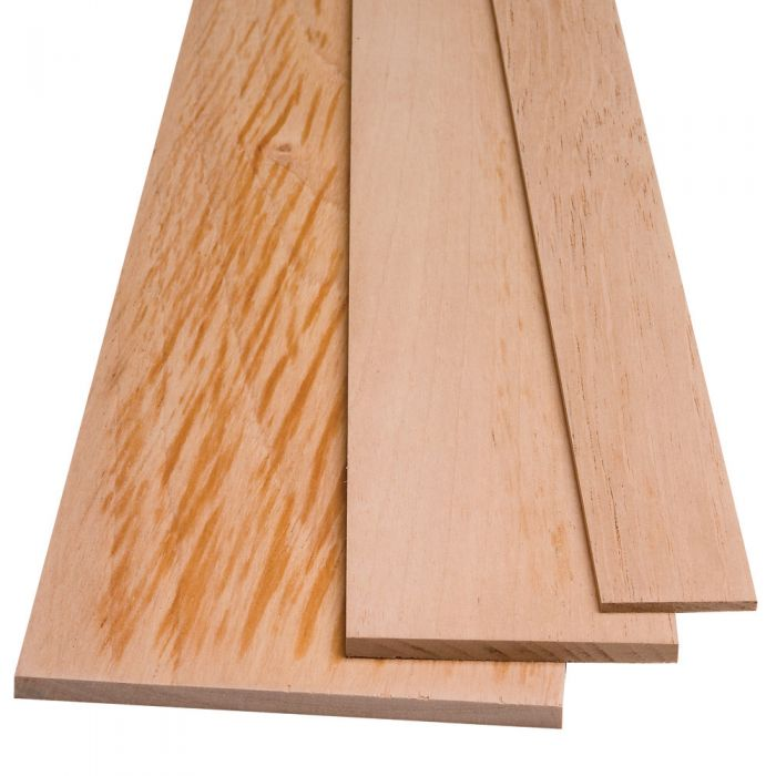 Awesome Spanish Cedar By The Piece Download Free Architecture Designs Embacsunscenecom