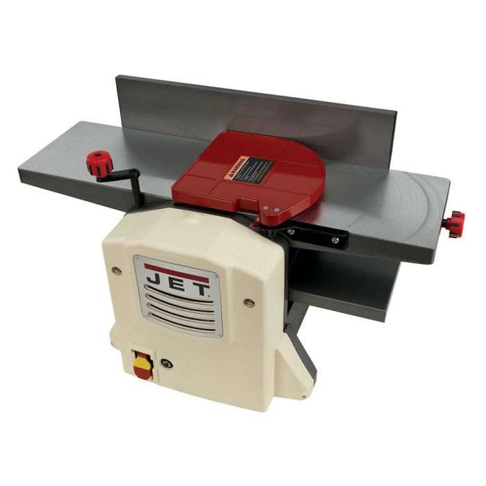 Astounding Jet 8 Bench Top Jointer Planer Combo Ocoug Best Dining Table And Chair Ideas Images Ocougorg