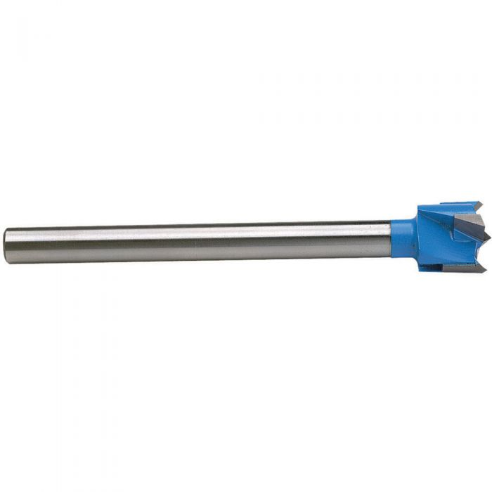 Extra Length Drill 3//4 24 OAL