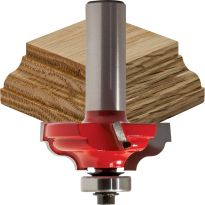 Freud 99 862 Accessory Cutters For Double Sided Shaker