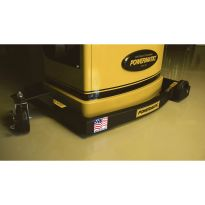 Powermatic Mobile Base for 54A Jointer