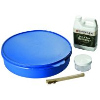 Rockler Router Bit and Saw Blade Cleaning Kit