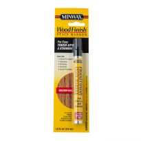 Minwax Golden Oak Stain Marker