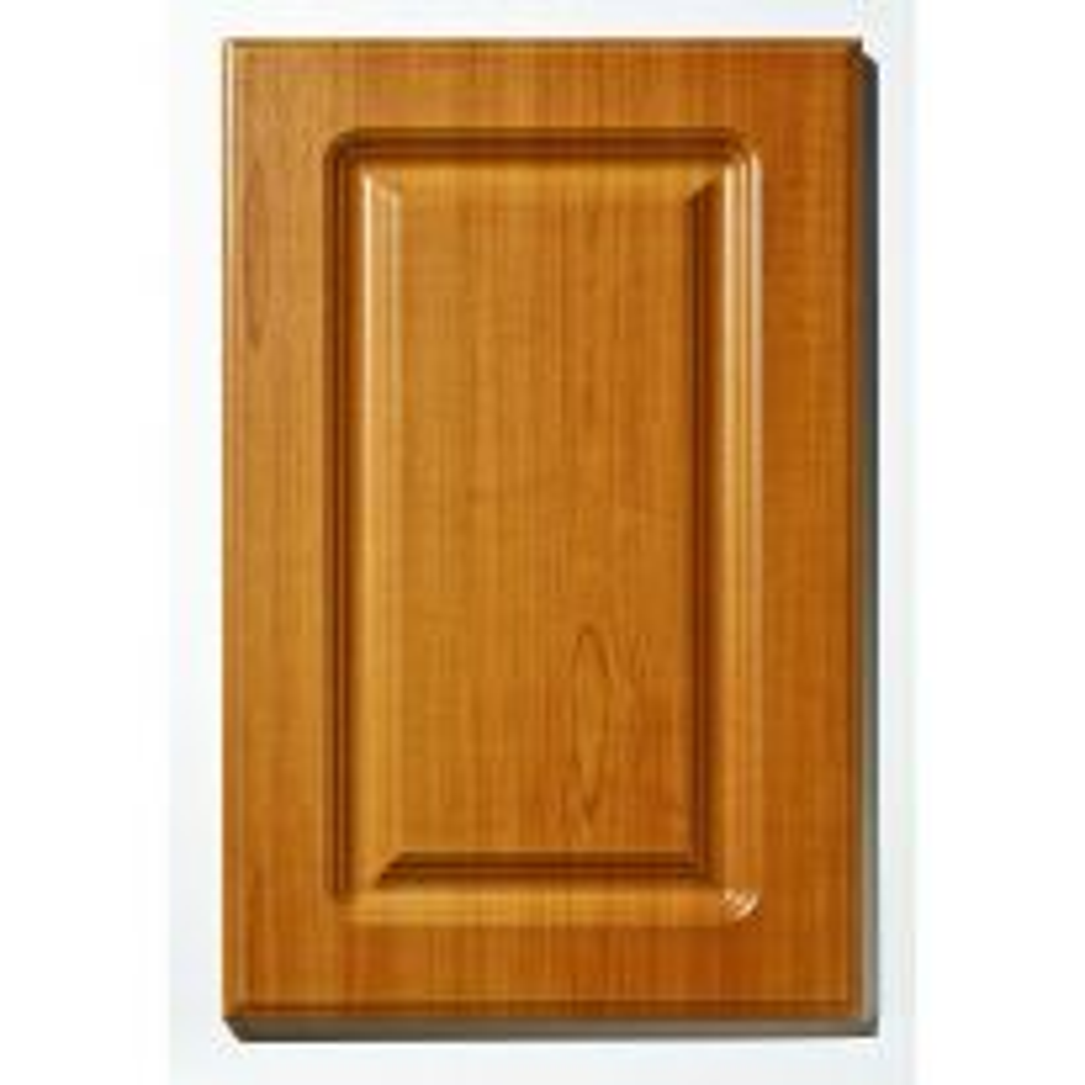 AR756 Traditional Style RTF Cabinet Door