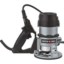 Porter Cable 1-3/4 HP D-Handle Router, Model #691