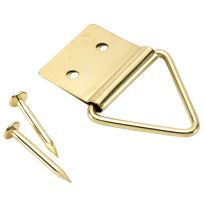 Swivel Hangers with Nails