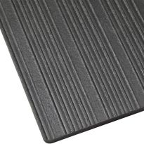 Airug Anti-Fatigue Floor Mat