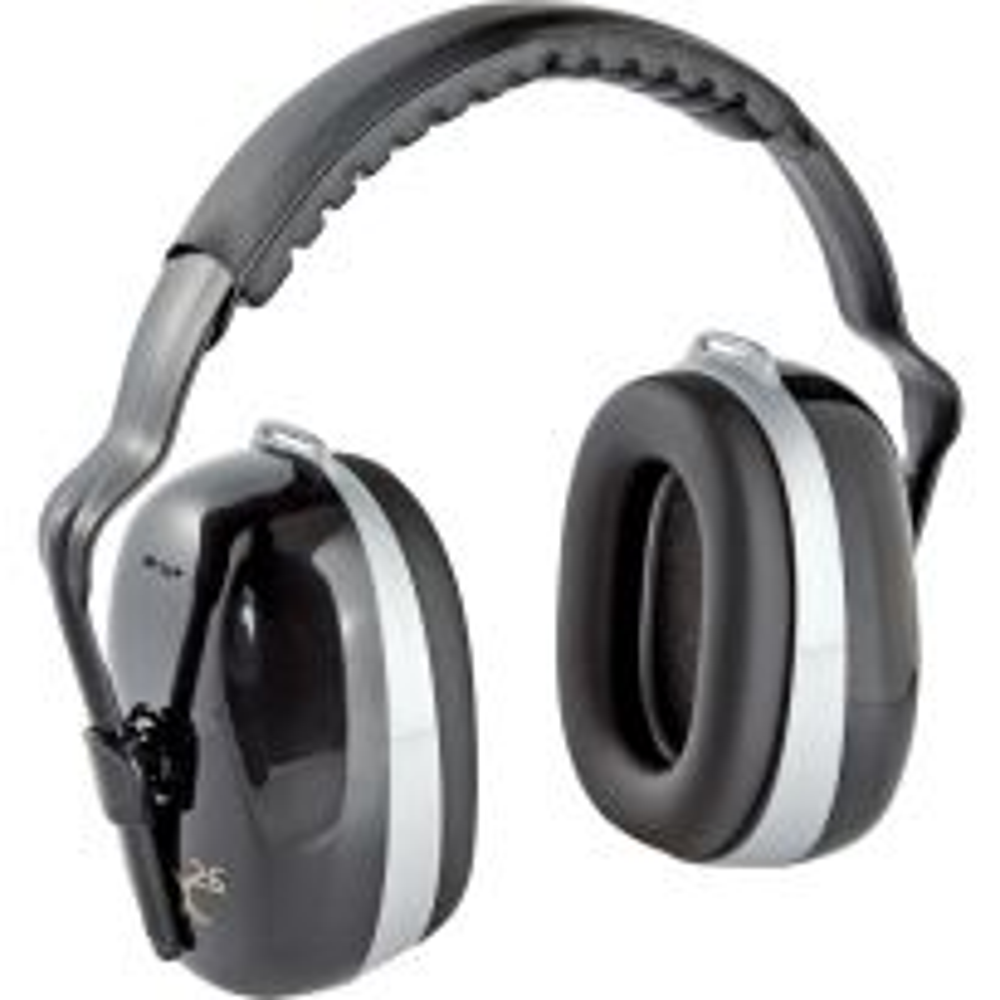 ONYX™ 26 Earmuff Hearing Protectors
