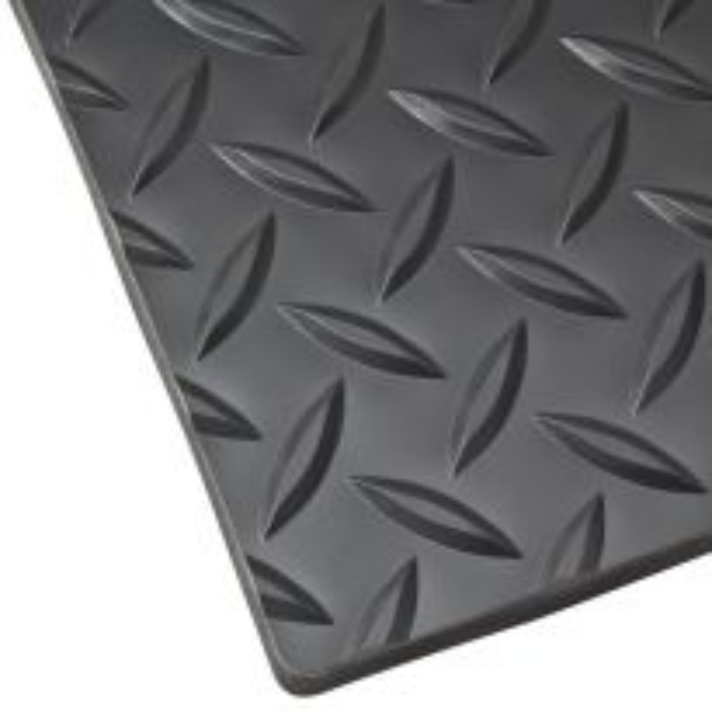Diamond-Tuff Anti-Fatigue Mat