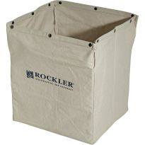 Rockler Contractor Table Saw Dust Bag