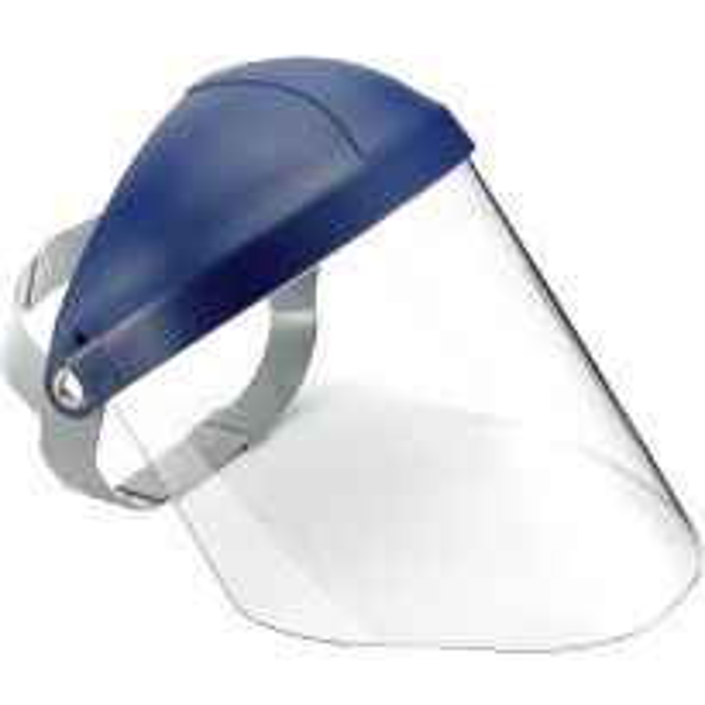 3M Professional Face Shield