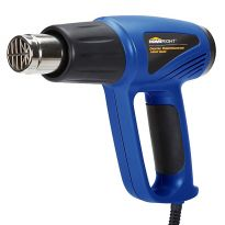 HomeRight Heat Gun with Digital Readout