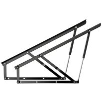 I-Semble Platform Bed Lift Mechanisms
