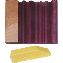 60353 - Flexcut Slip Strop and Gold Polishing Compound