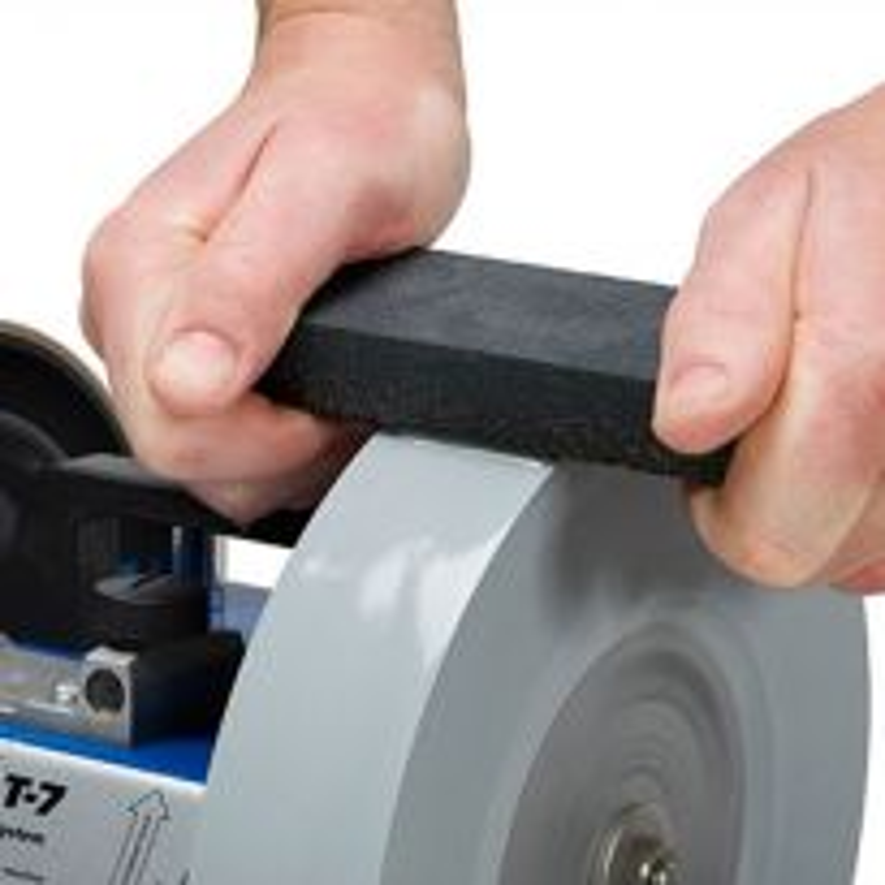 Stone Grader SP-650 for Tormek Sharpening Systems