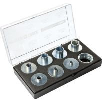 Router Bushing Set