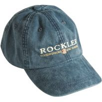 Rockler Woodworking and Hardware Cap