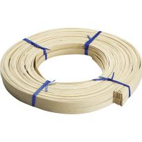 1/2'' Flat Reed for Chair Caning