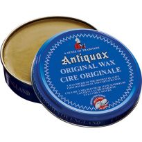 Antiquax Original Wax Polish
