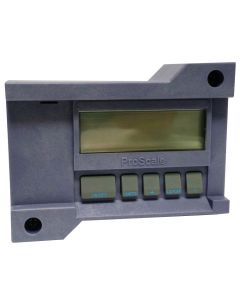 SuperMax ProScale® Digital Read Out Depth Gauge (DRO)