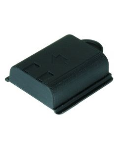 Battery for Trend® AirShield Pro