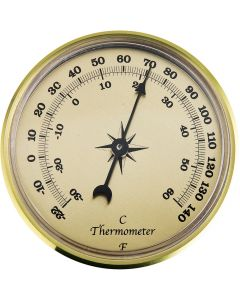 16859-Thermometer