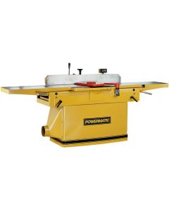 "Powermatic PJ1696 16"" Jointer, 7.5HP 3PH 230/460V, Helical Head"
