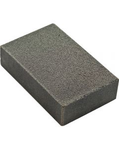 SandFlex Flexible Abrasive Blocks