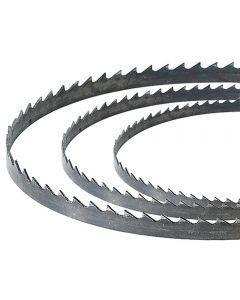 Olson® All Pro™ Band Saw Blade Assortment, 93-1/2''