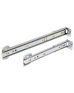 Accuride Face Frame Brackets For series 3832, 3834 and 3864 Slides
