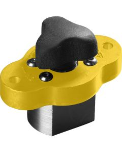 Magswitch Magnetic Jigs