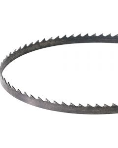 "Olson® All Pro™ Band Saw Blades-123"" fits JET 16"" band saws"