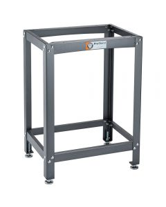 Bench Dog® 18'' x 24'' Shop Stand