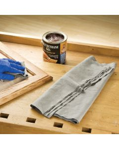 Finish Applicators At Rockler Brushes Clothes Amp Sprayers