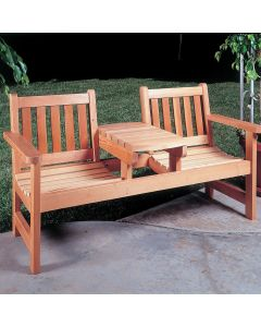 yard and deck furniture plans rockler woodworking and hardware