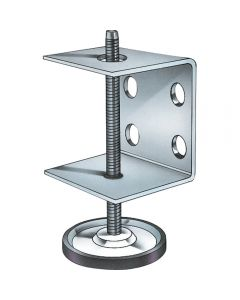 Adjustable Supports