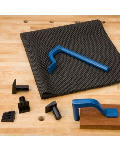 Bench Dogs And Holddowns Rockler Woodworking Hardware