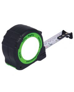 FastCap ProCarpenter Lefty/Righty Tape Measure